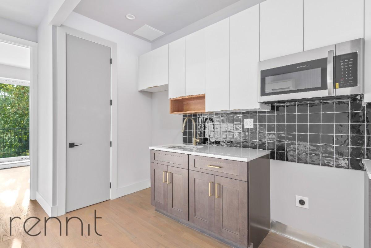 338 East 28th Street, Apt 4B Image 6