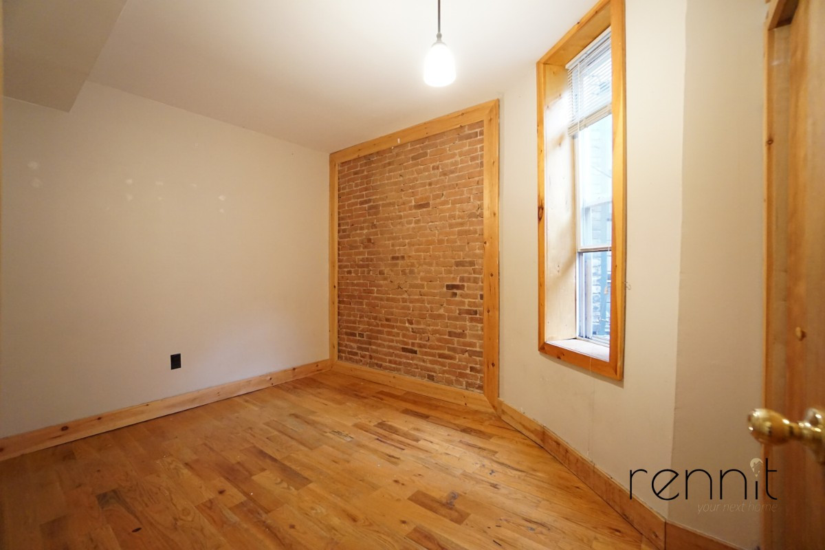 645 Willoughby Ave, Apt 6 Image 8