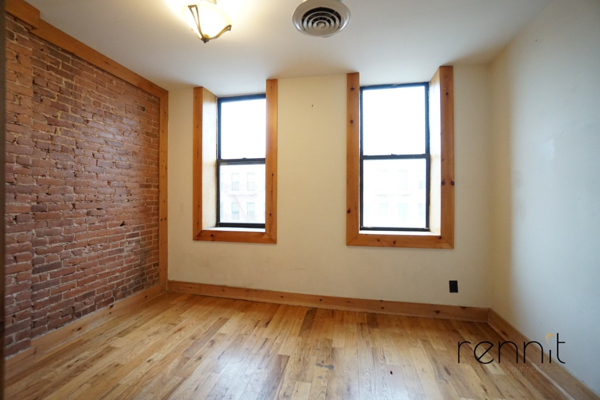 645 Willoughby Ave, Apt 6 Image 17
