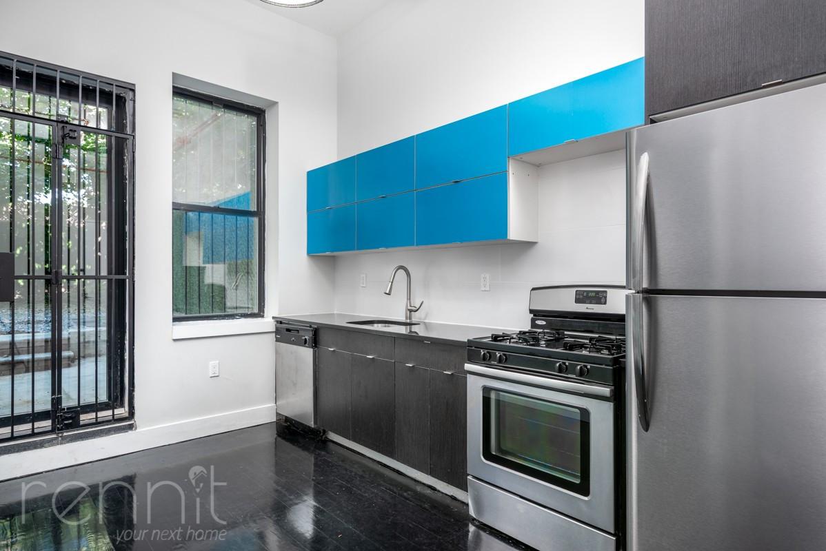 537 Central Avenue, Apt 1 Image 4