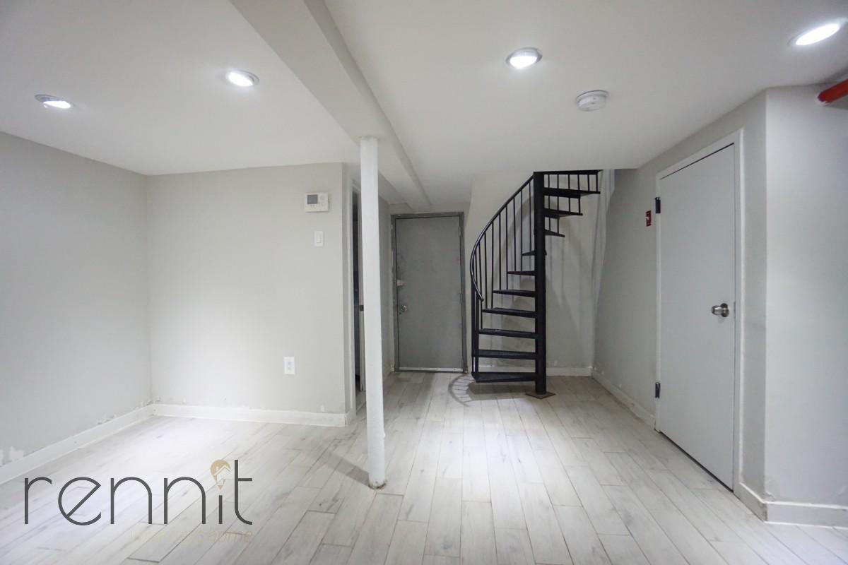 537 Central Avenue, Apt 1 Image 9
