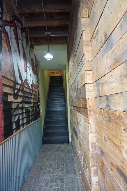 1172 Putnam Ave, Apt 3 Image 20