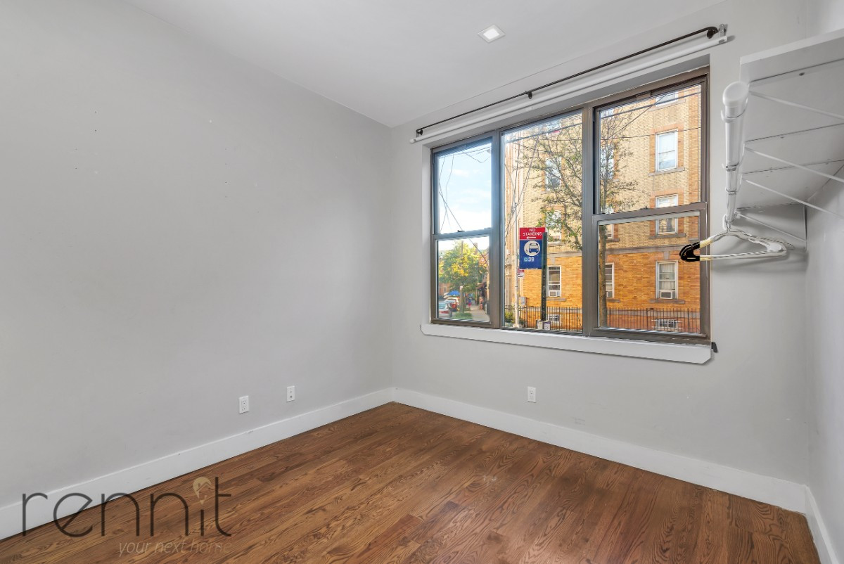 68-07 FOREST AVE., Apt 1R Image 2