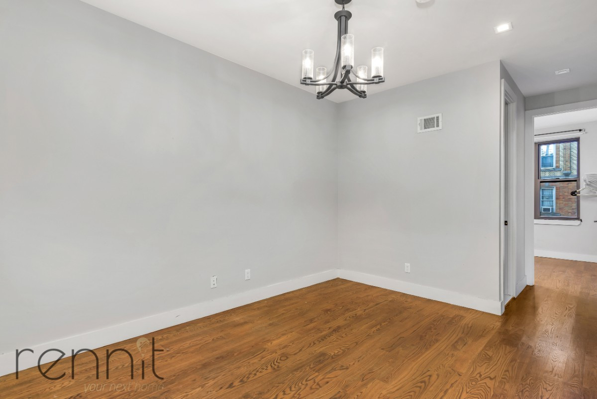 68-07 FOREST AVE., Apt 1R Image 3