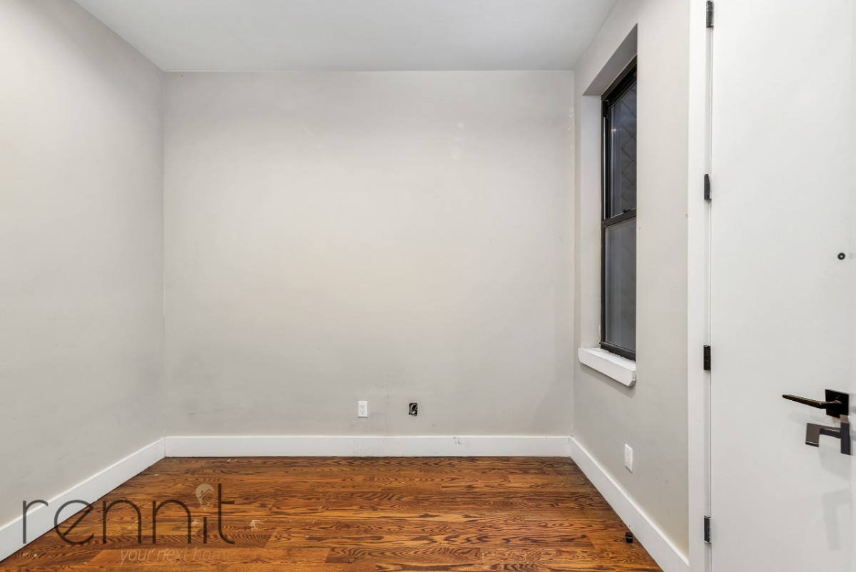 68-07 FOREST AVE., Apt 1R Image 11