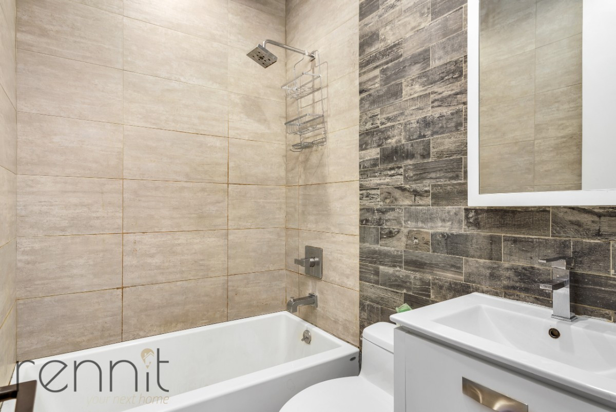 68-07 FOREST AVE., Apt 1R Image 12
