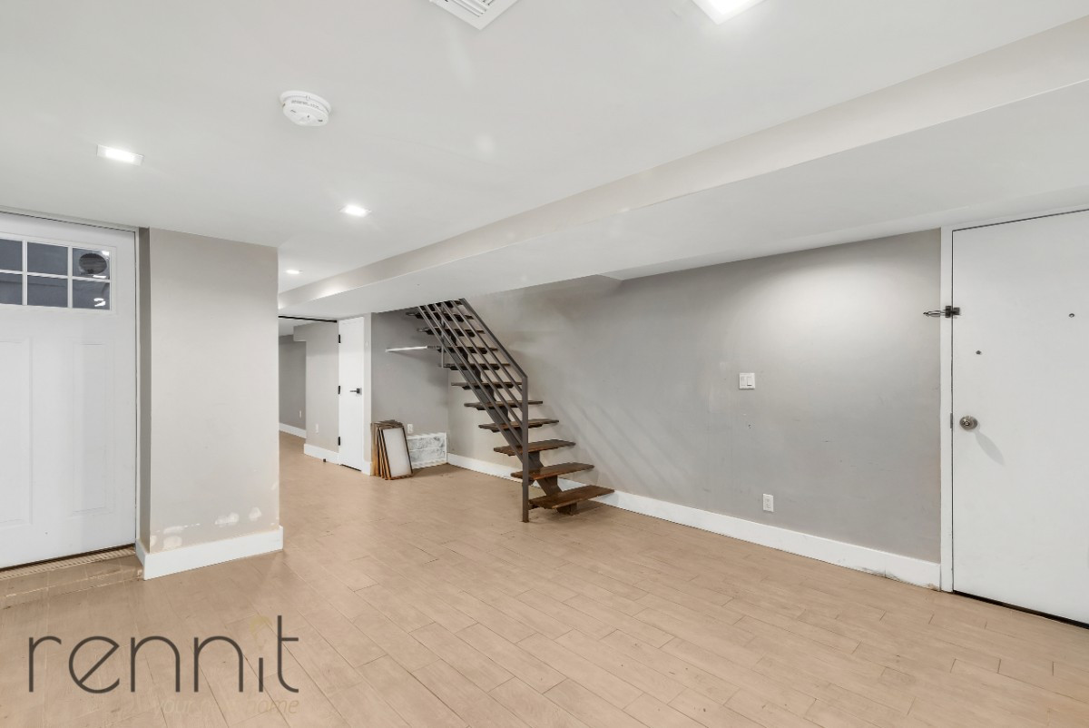 68-07 FOREST AVE., Apt 1R Image 7