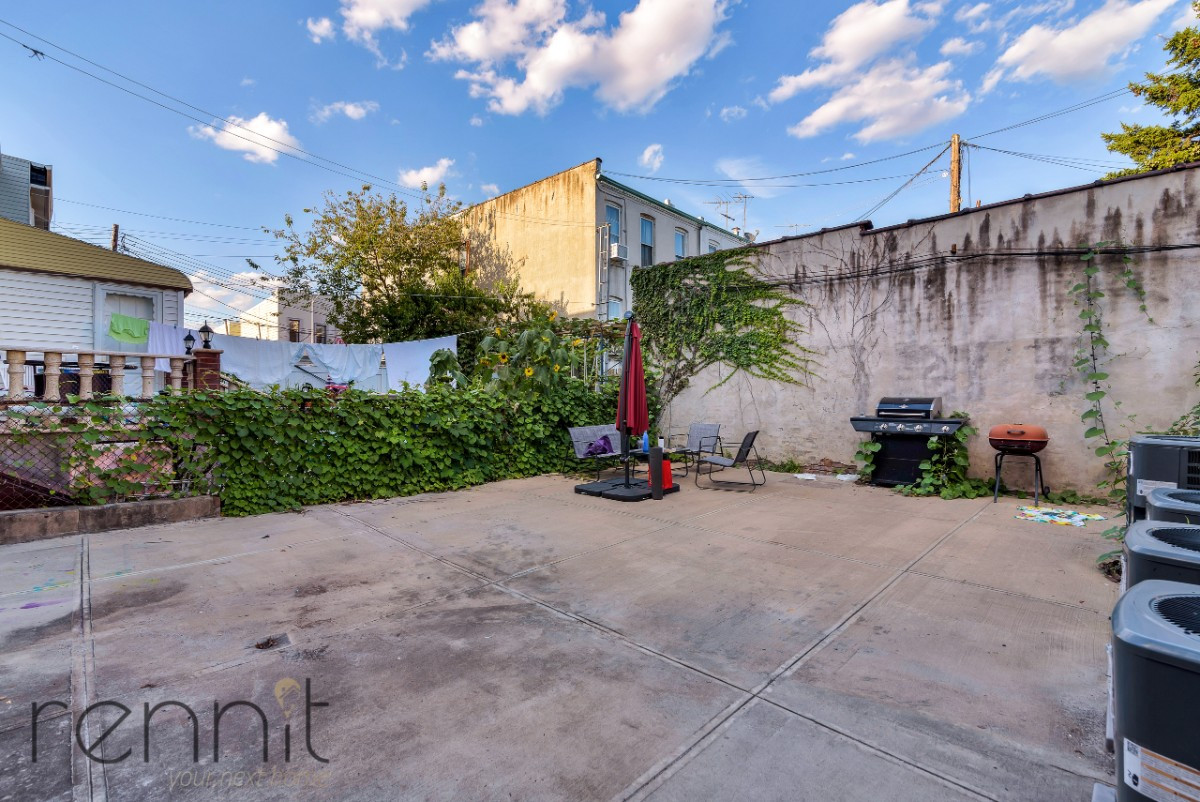 68-07 FOREST AVE., Apt 1R Image 9