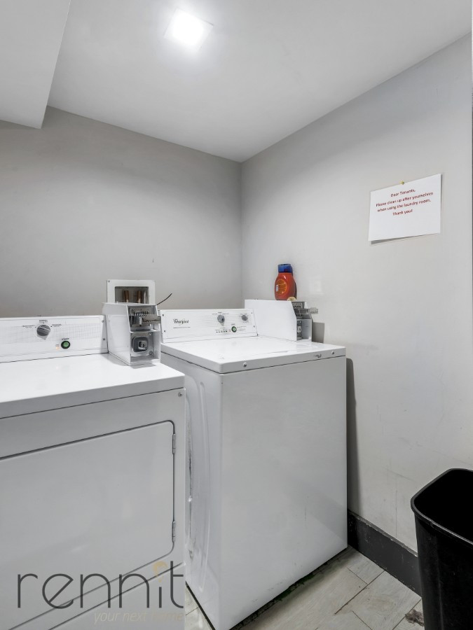 68-07 FOREST AVE., Apt 1R Image 15