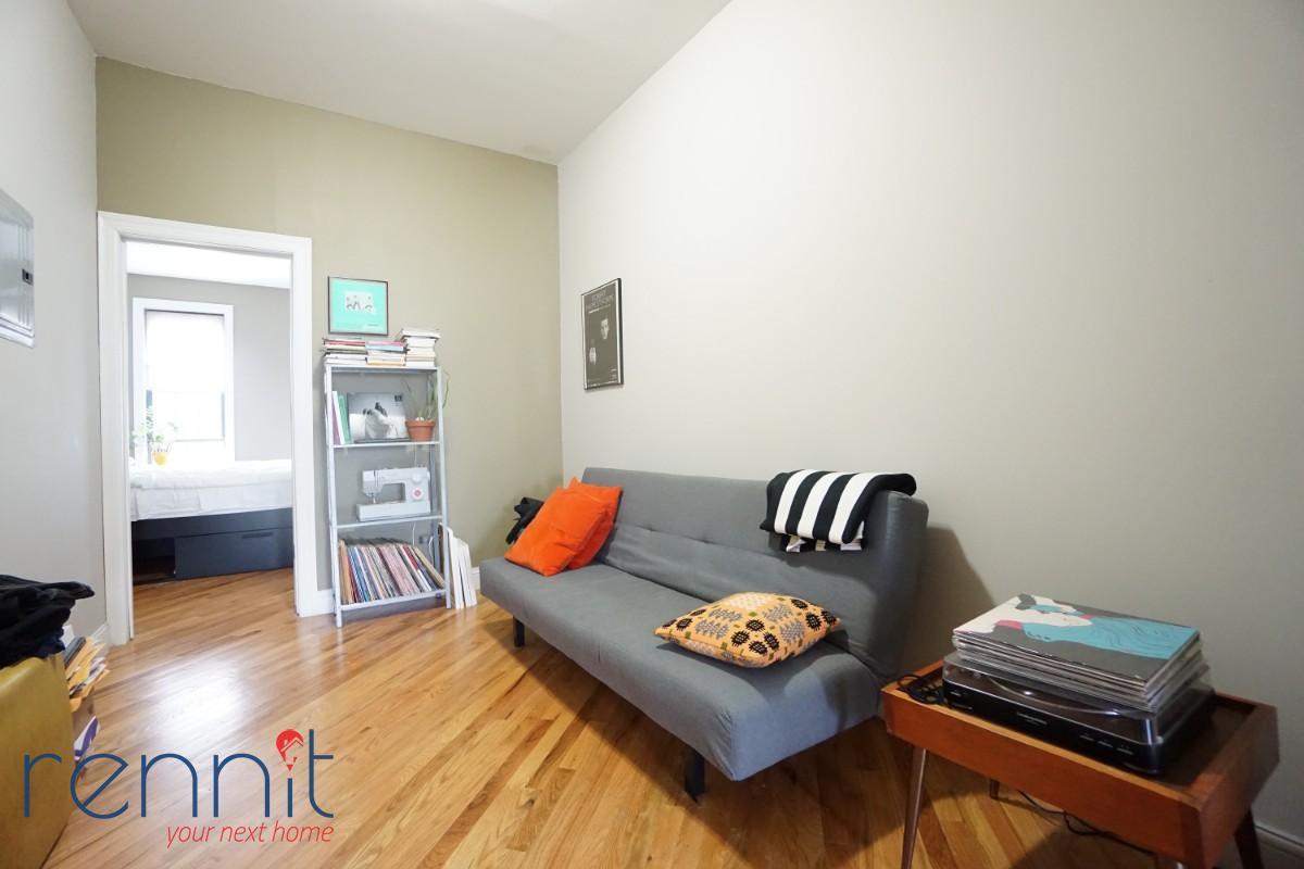 218 Himrod Street, Apt 3R Image 4