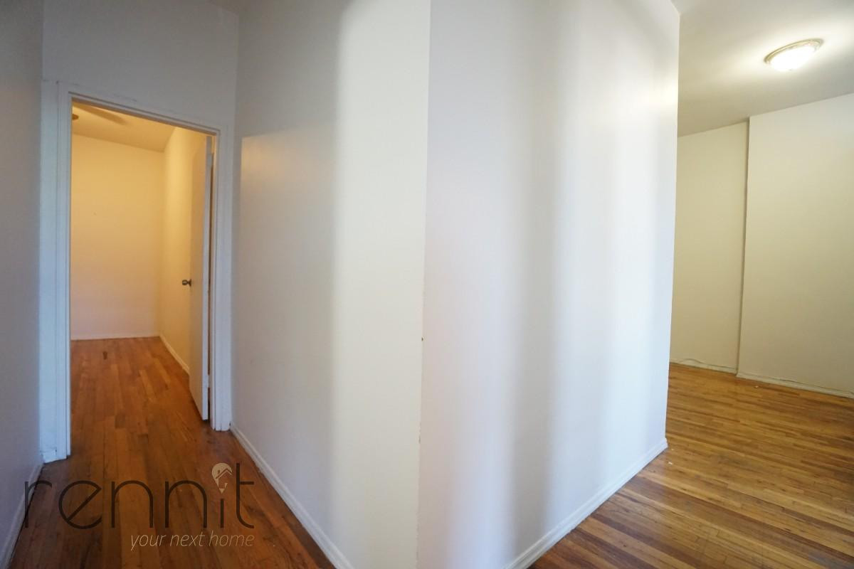 1 Spencer Court, Apt 2C Image 14