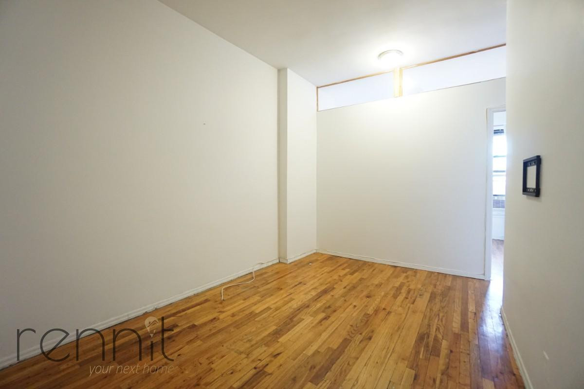1 Spencer Court, Apt 2C Image 4