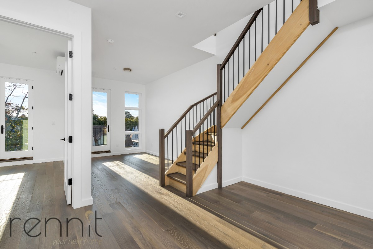 1525 New York Avenue, Apt 4F Image 2