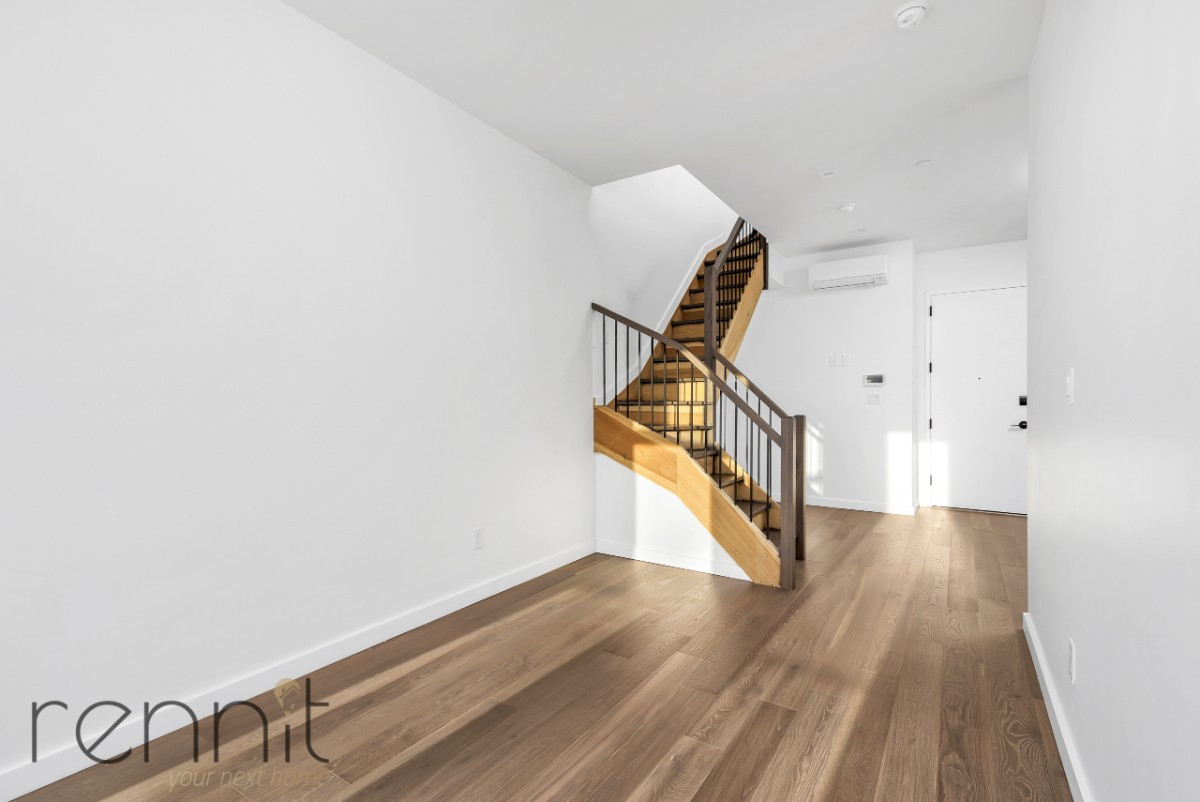 1525 New York Avenue, Apt 4F Image 5