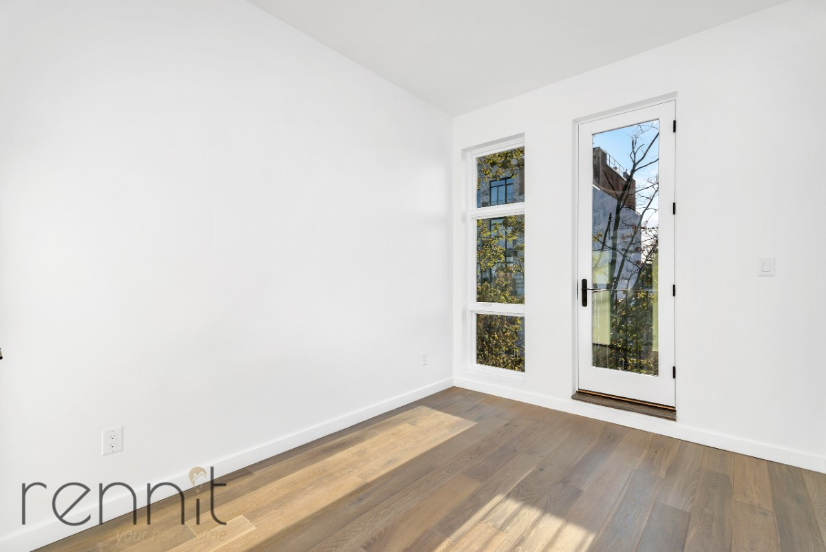1525 New York Avenue, Apt 4F Image 3