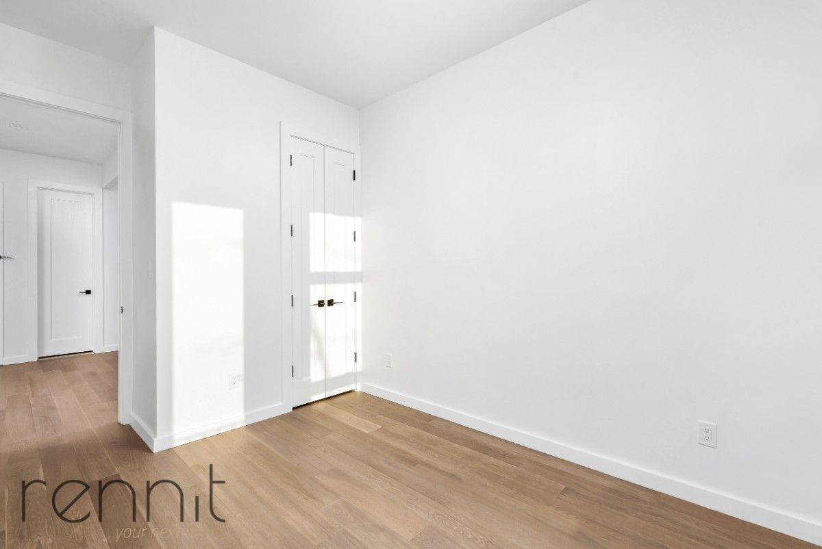 1525 New York Avenue, Apt 4F Image 4