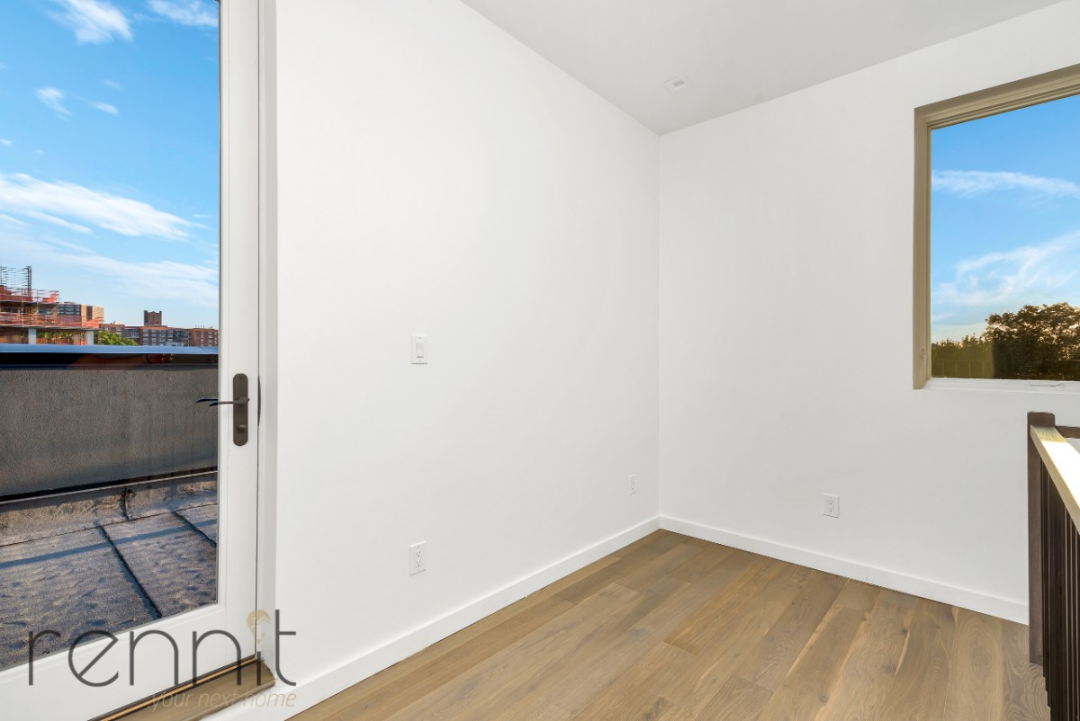 1525 New York Avenue, Apt 4F Image 10