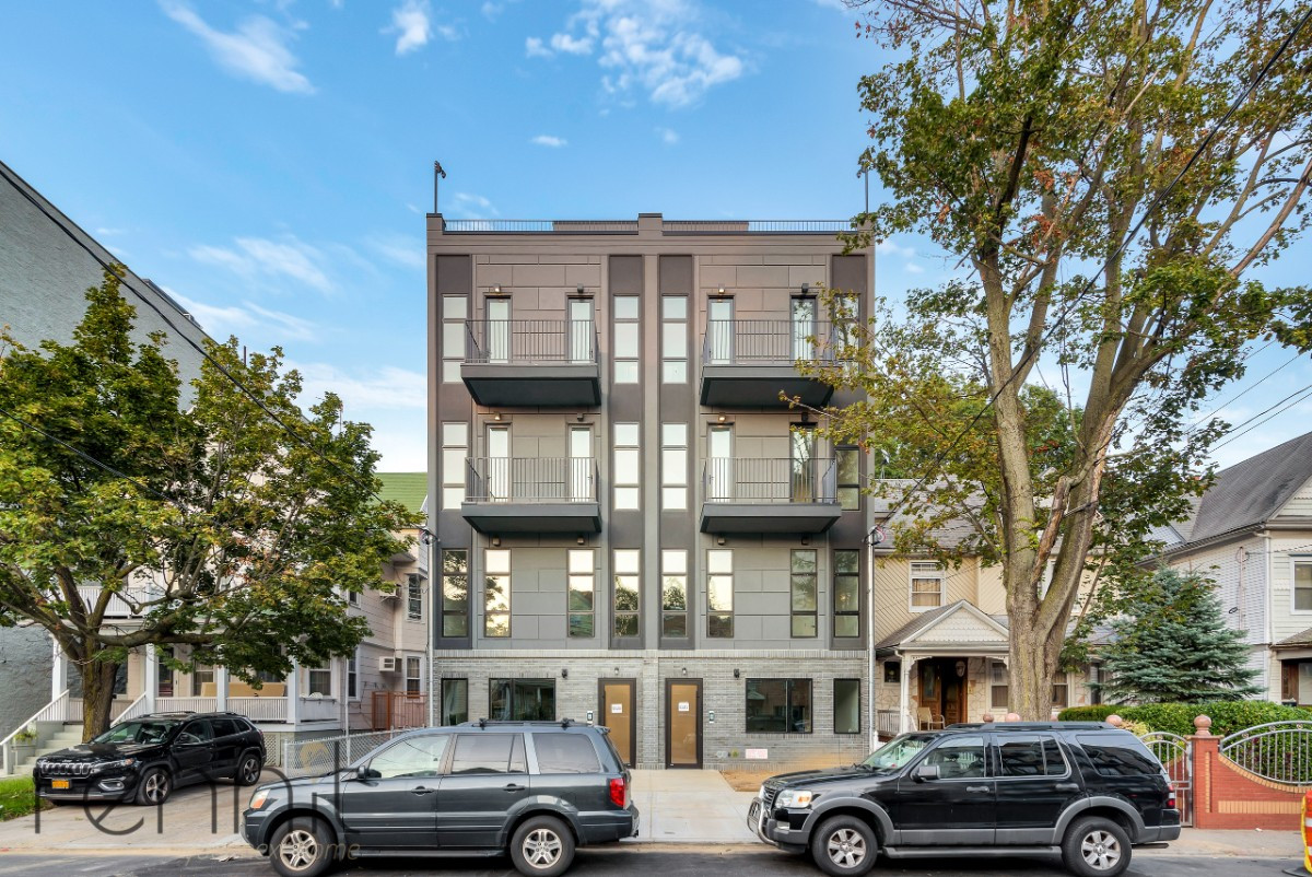 1525 New York Avenue, Apt 4F Image 15