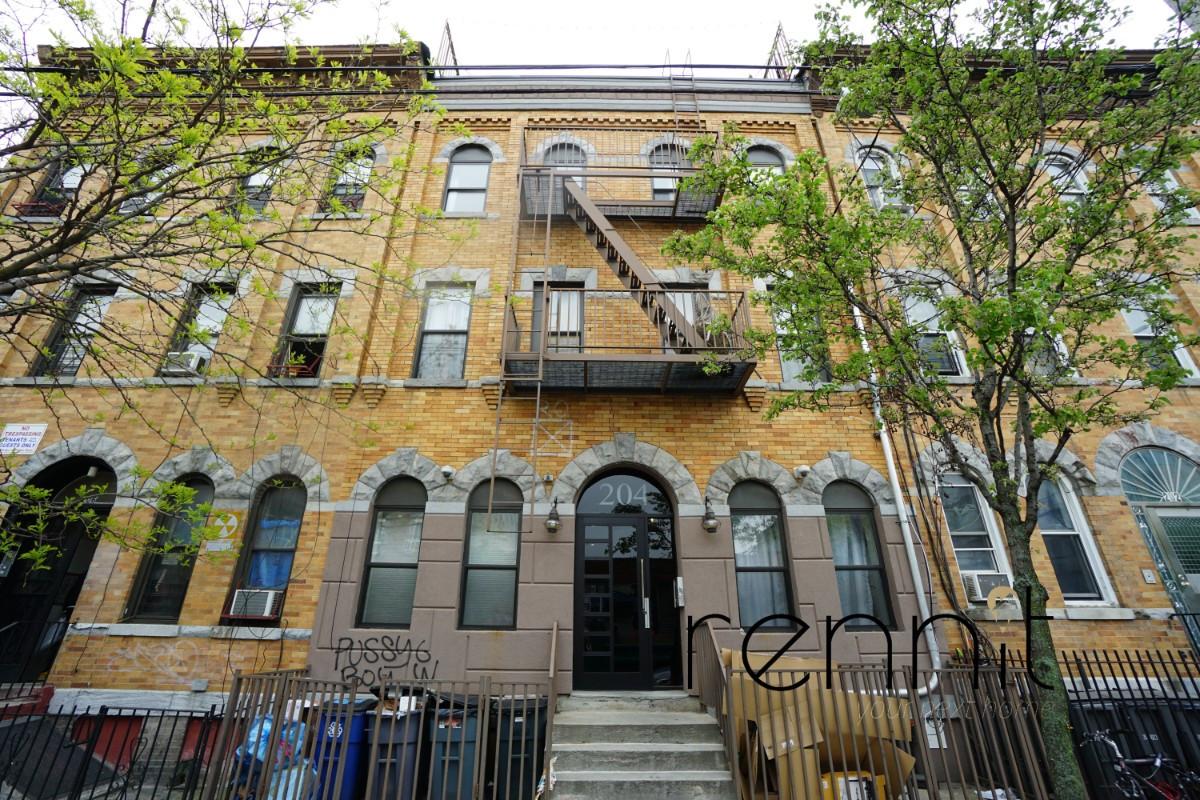 204 Starr Street, Apt 1R Image 22