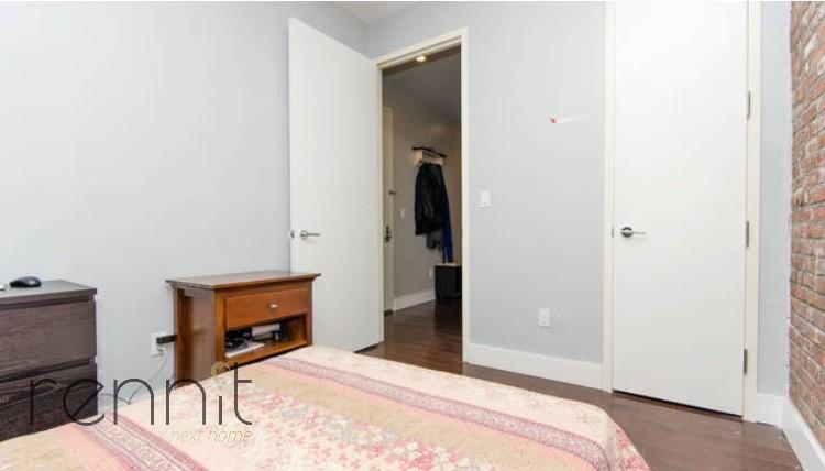 204 Starr Street, Apt 1R Image 30