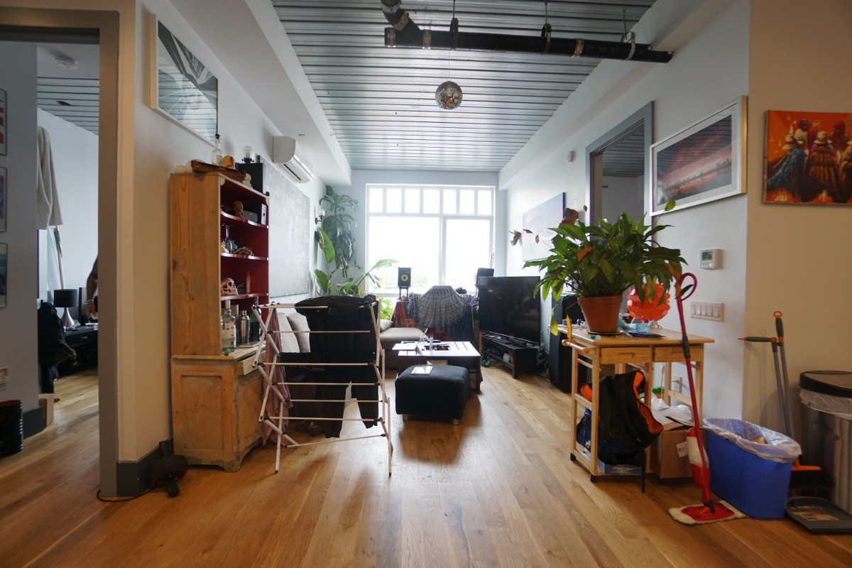 412 Evergreen Avenue, Apt 4G Image 8