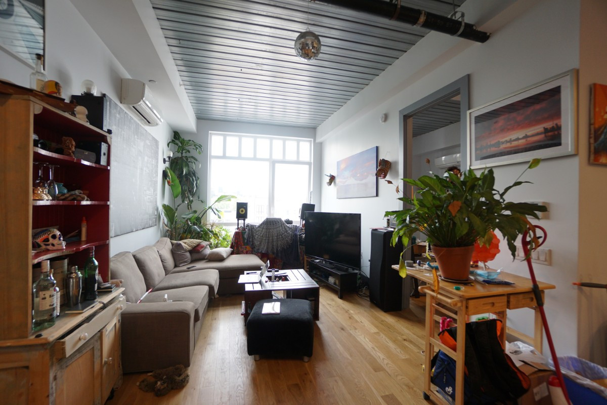 412 Evergreen Avenue, Apt 4G Image 7