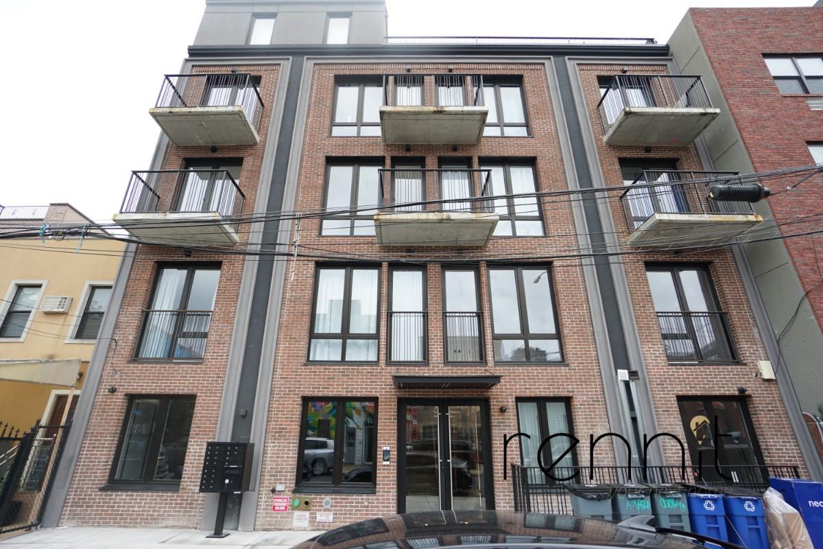 100 Suydam Street, Apt 1A Image 28