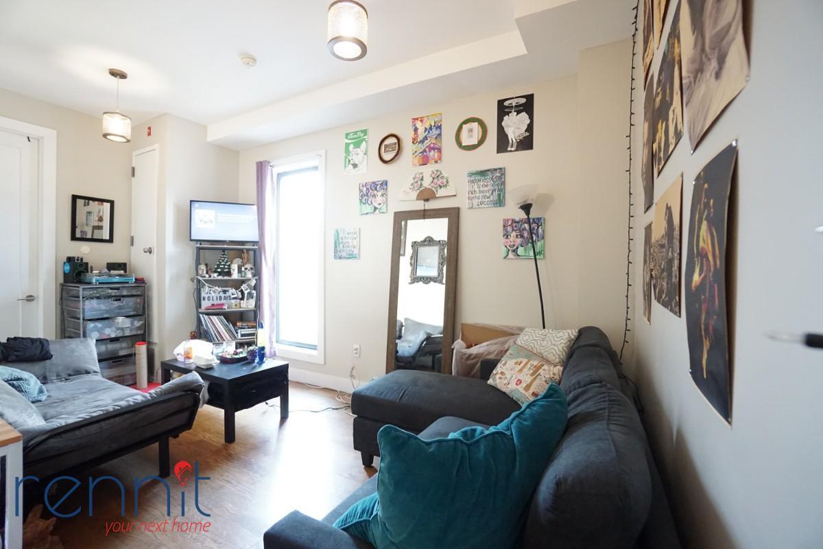 1459 Bushwick Avenue, Apt 2F Image 1