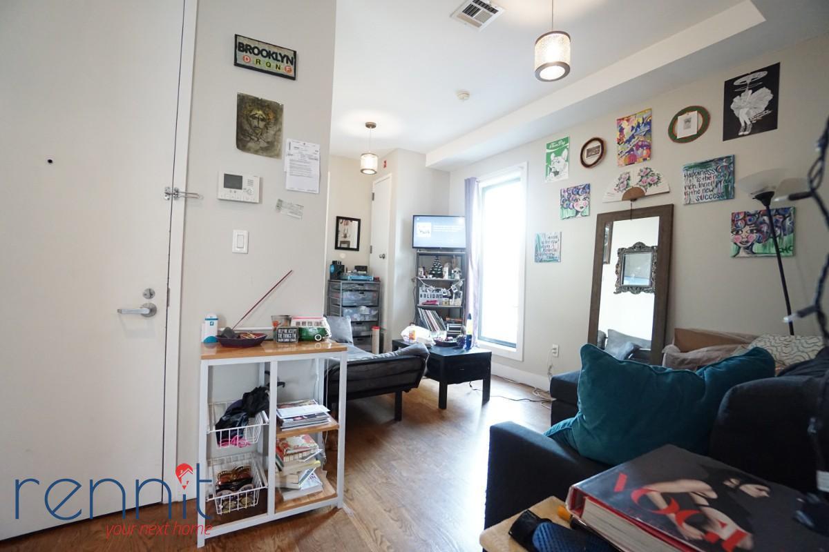 1459 Bushwick Avenue, Apt 2F Image 2
