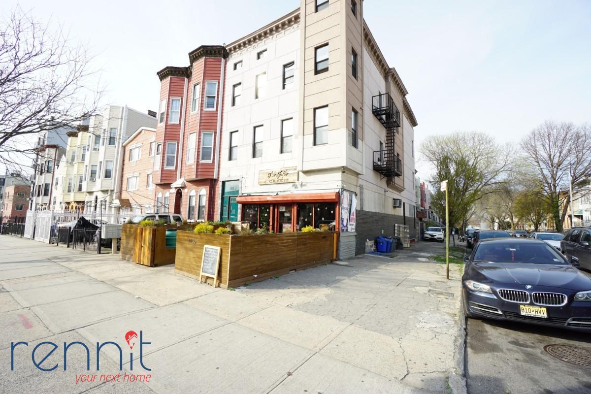 1459 Bushwick Avenue, Apt 2F Image 4