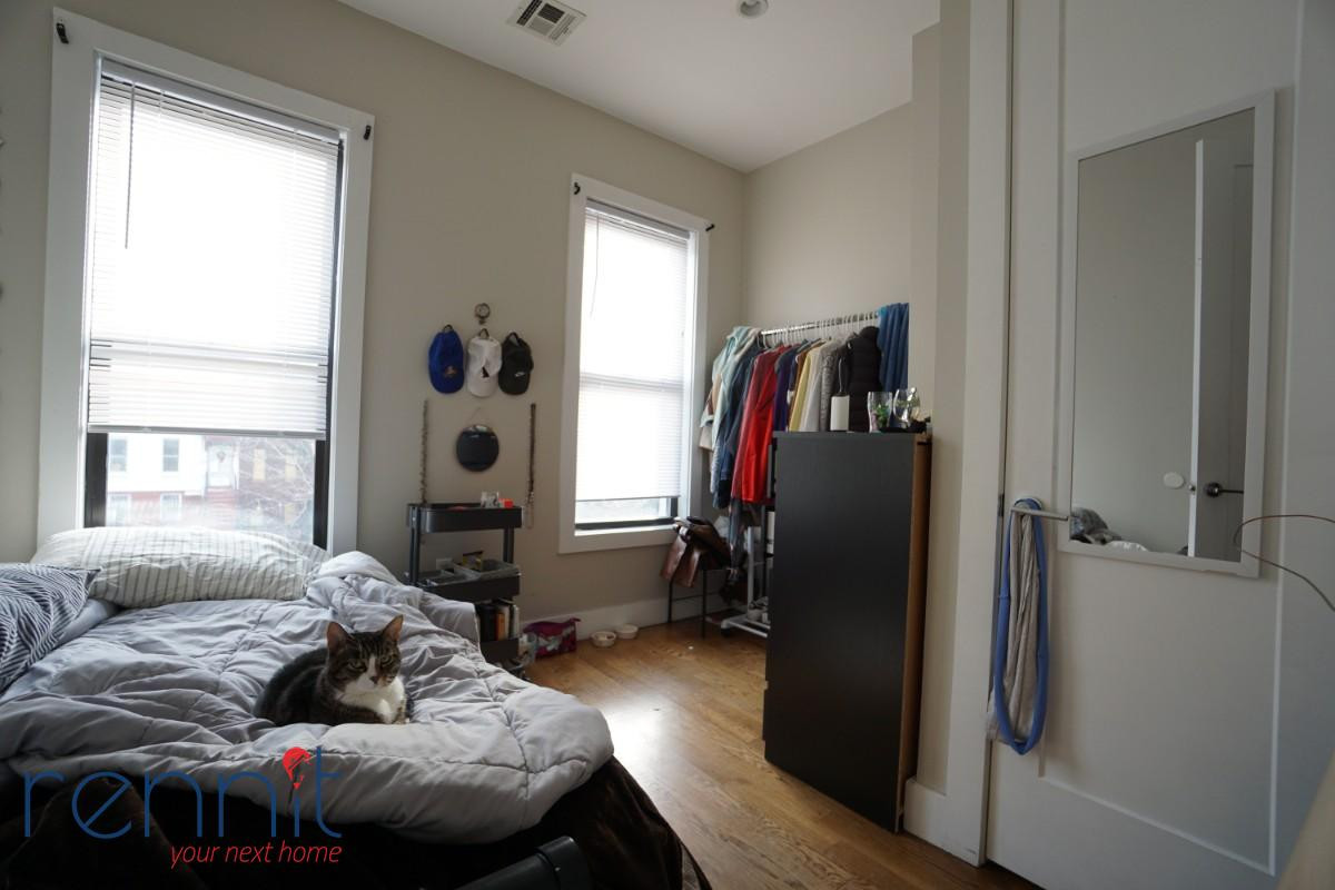 1459 Bushwick Avenue, Apt 2F Image 6