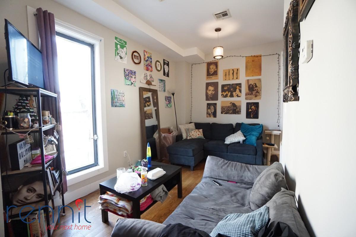 1459 Bushwick Avenue, Apt 2F Image 8