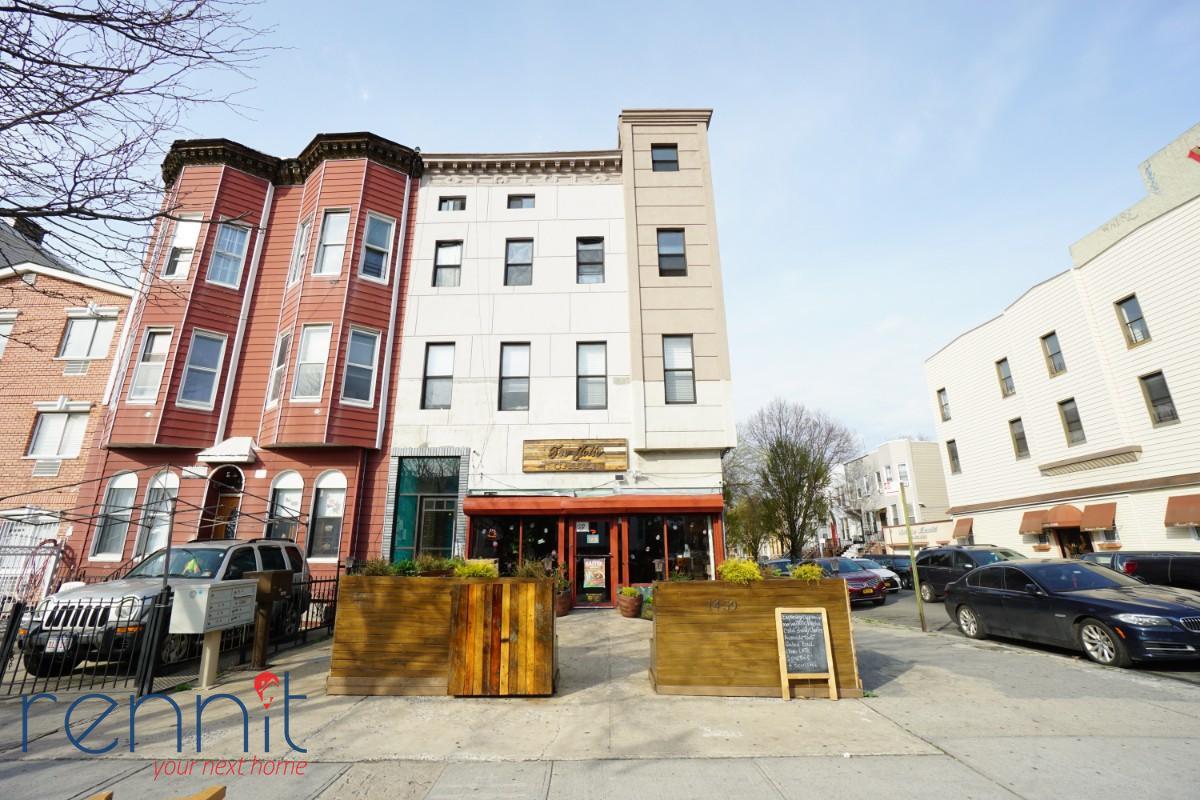 1459 Bushwick Avenue, Apt 2F Image 9