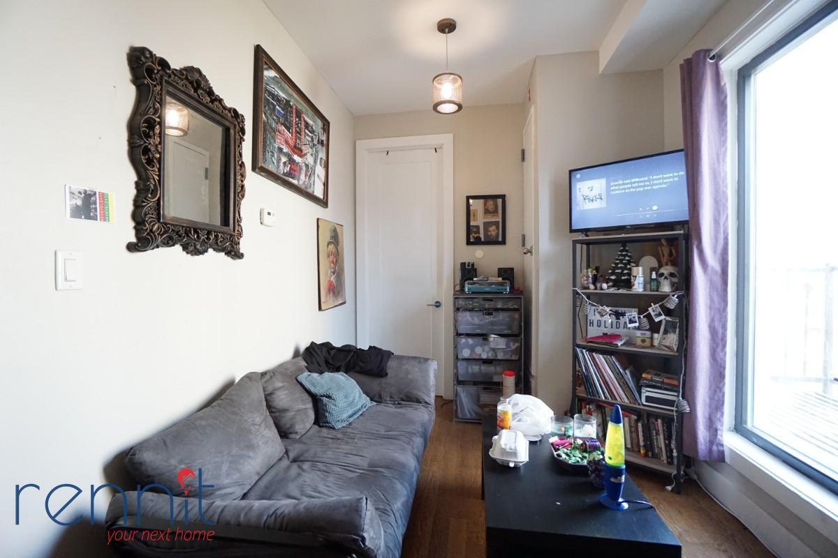 1459 Bushwick Avenue, Apt 2F Image 12