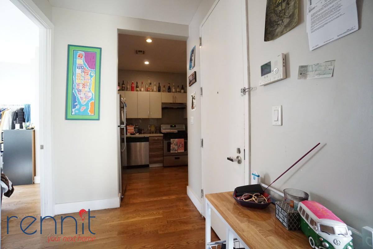 1459 Bushwick Avenue, Apt 2F Image 13