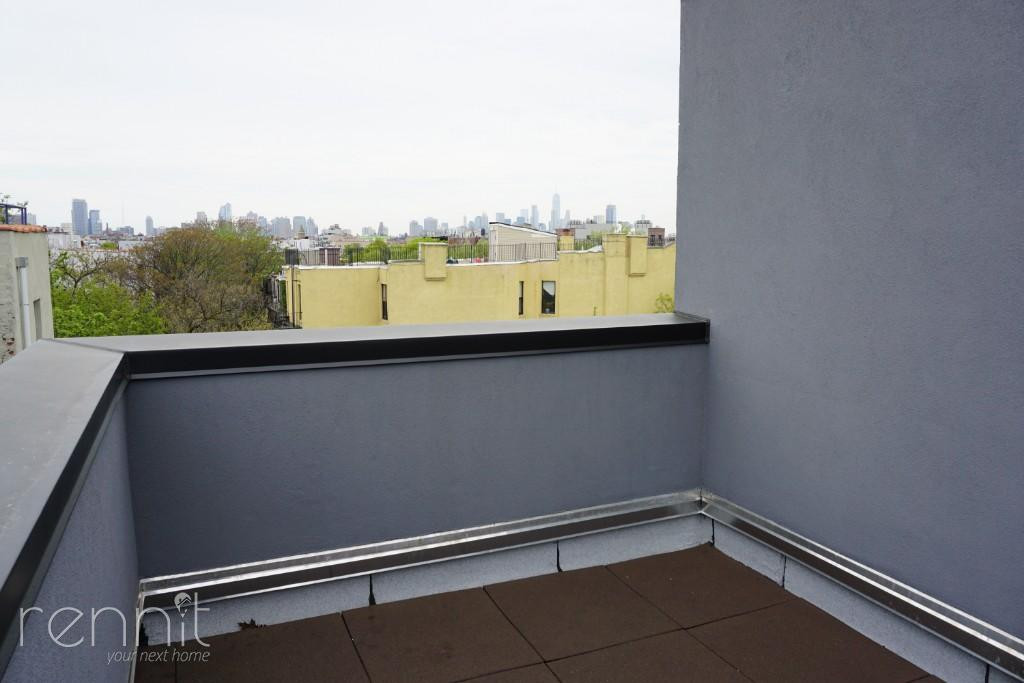 272 THROOP AVE., Apt 4A Image 6