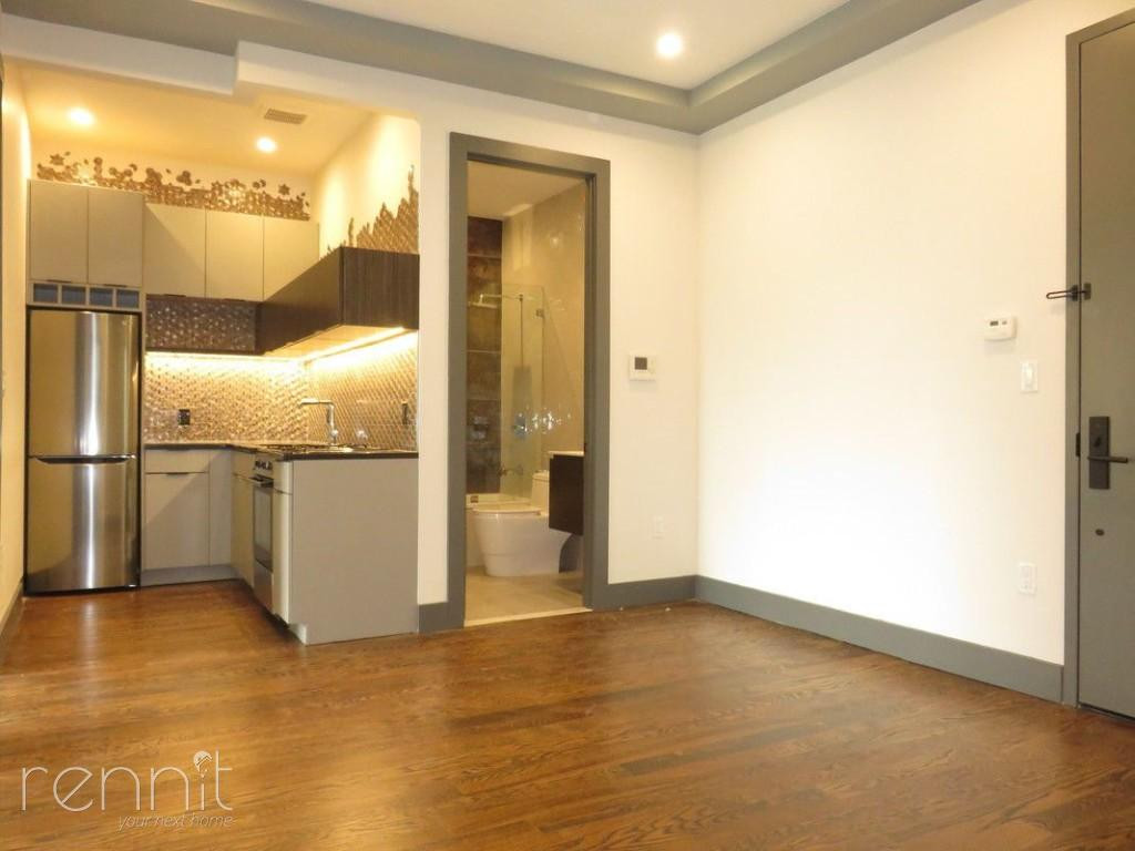 272 THROOP AVE., Apt 4A Image 10
