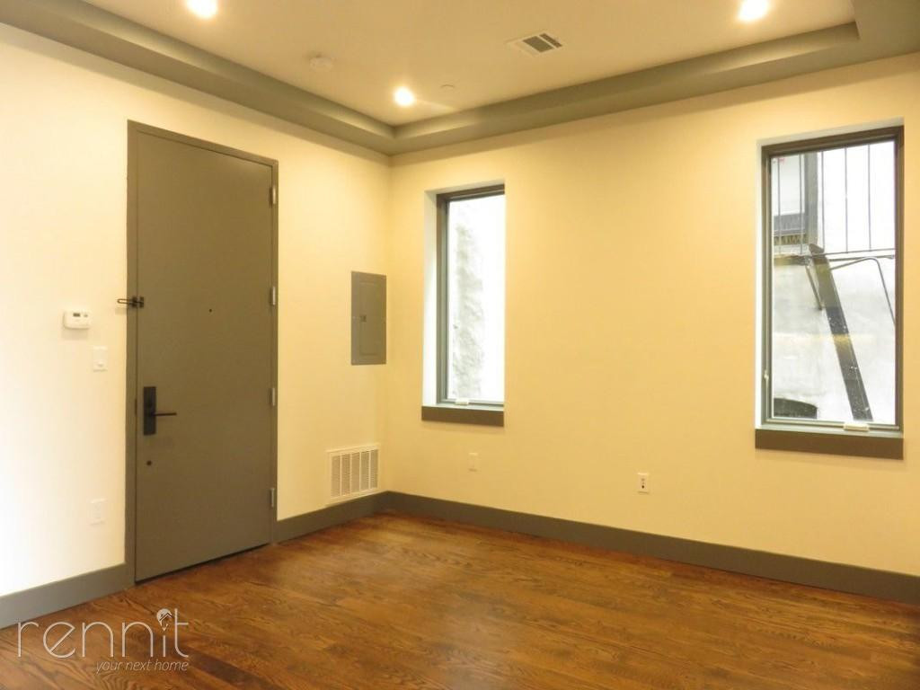 272 THROOP AVE., Apt 4A Image 12