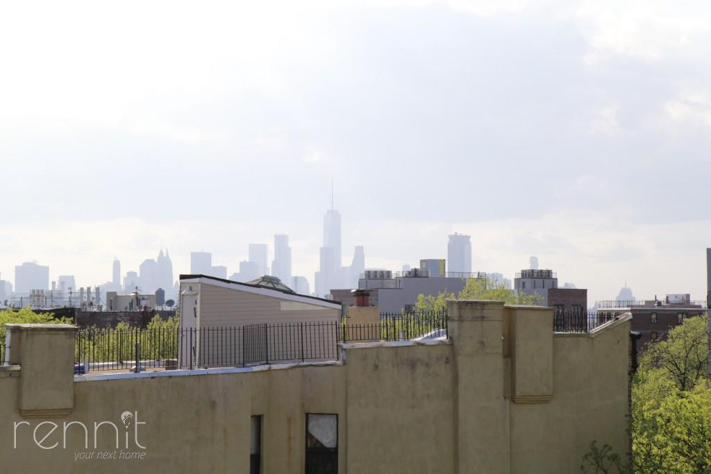 272 THROOP AVE., Apt 4A Image 14