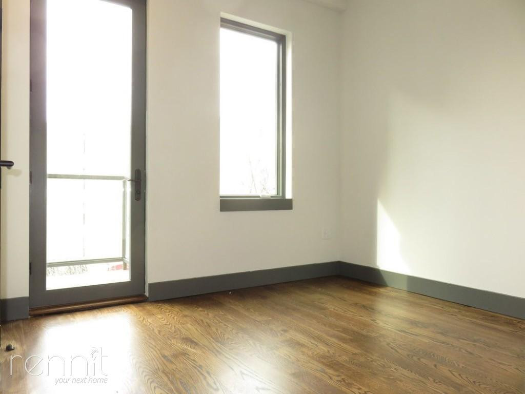 272 THROOP AVE., Apt 4A Image 15