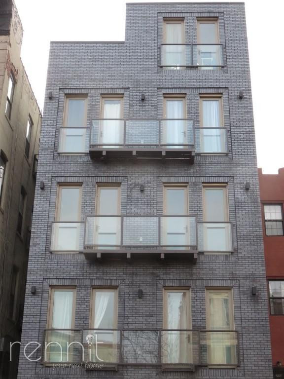 272 THROOP AVE., Apt 4A Image 16
