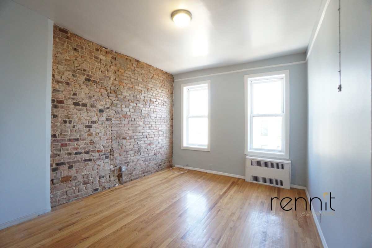 355 South 4th Street, Apt 8B Image 6
