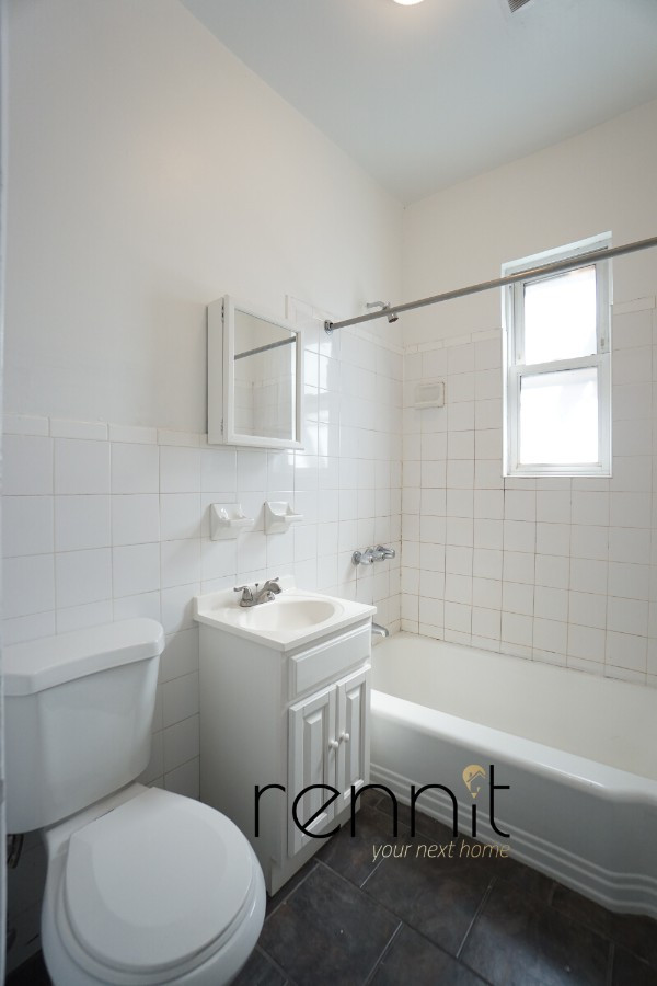 355 South 4th Street, Apt 8B Image 9