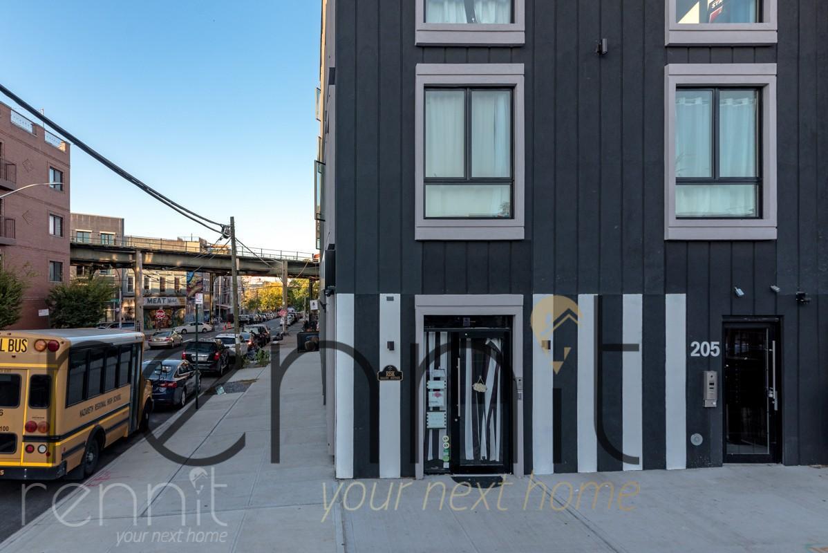 205 Central Avenue, Apt 2C Image 18