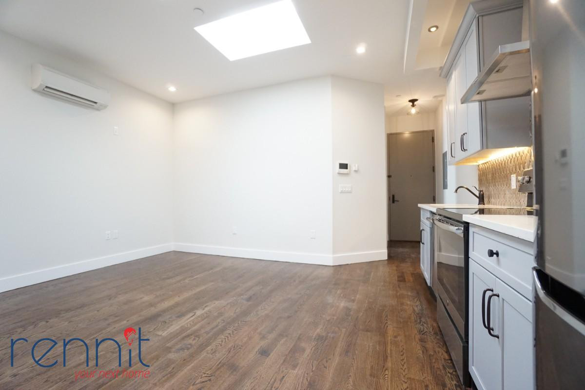 58 Greenpoint Ave, Apt 2D Image 5