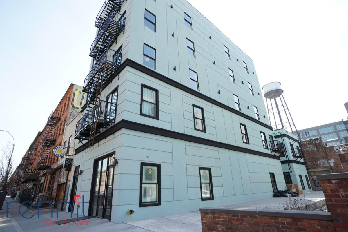 58 Greenpoint Ave, Apt 2D Image 18