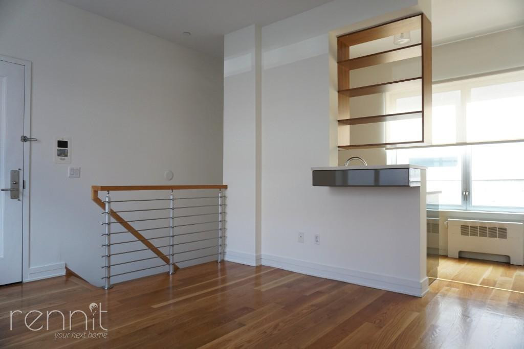 70 N 4th St, Apt 70A Image 2