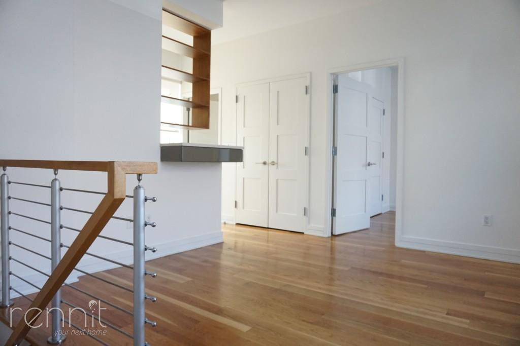 70 N 4th St, Apt 70A Image 3
