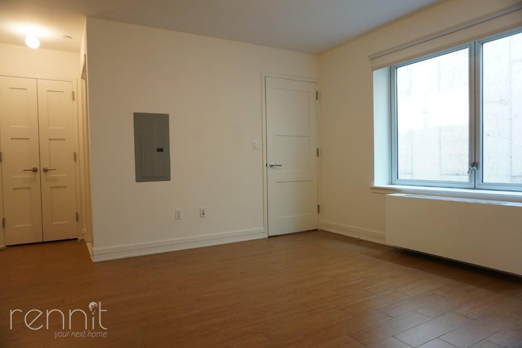 70 N 4th St, Apt 70A Image 4