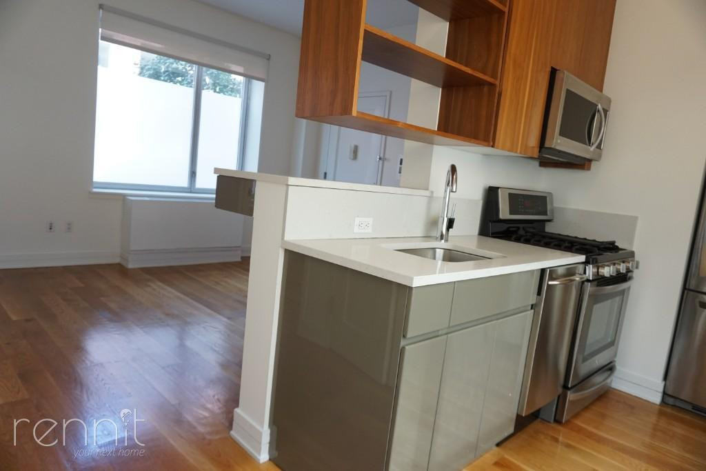 70 N 4th St, Apt 70A Image 5